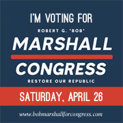 vote_for_bob_marshall_saturday_april26_2.jpg