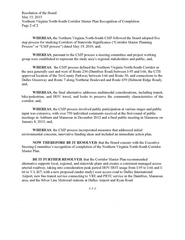 Resolution_Agenda_Item_10_North_South_Corridor[1]_Page_2