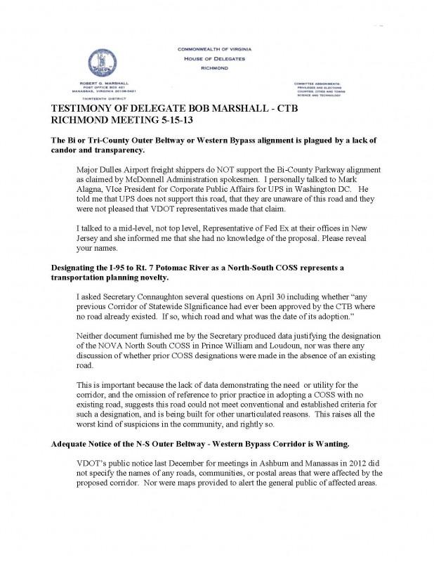 Testimony to CTB 5-15-13_Page_1