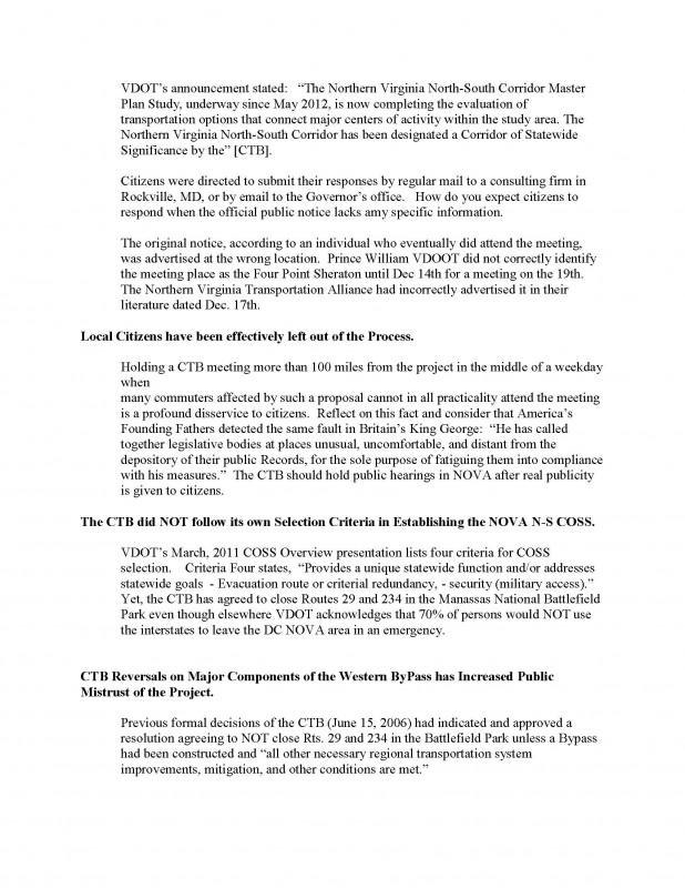 Testimony to CTB 5-15-13_Page_2