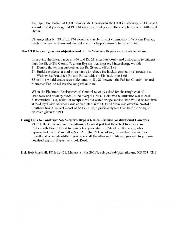Testimony to CTB 5-15-13_Page_3