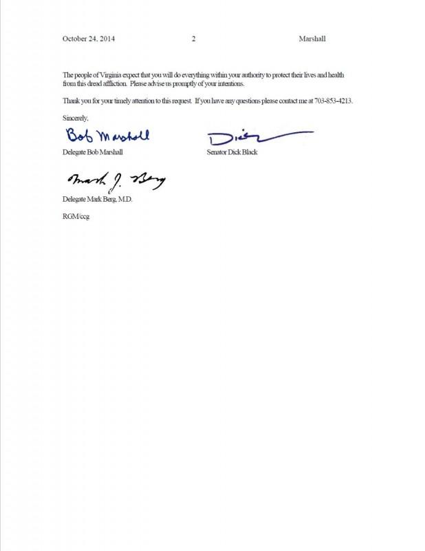 McAuliffe-Ebola 2 Page 2