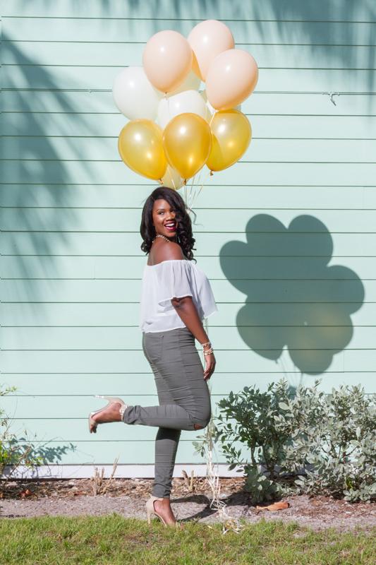 Brittany Basden Birthday_01.jpg