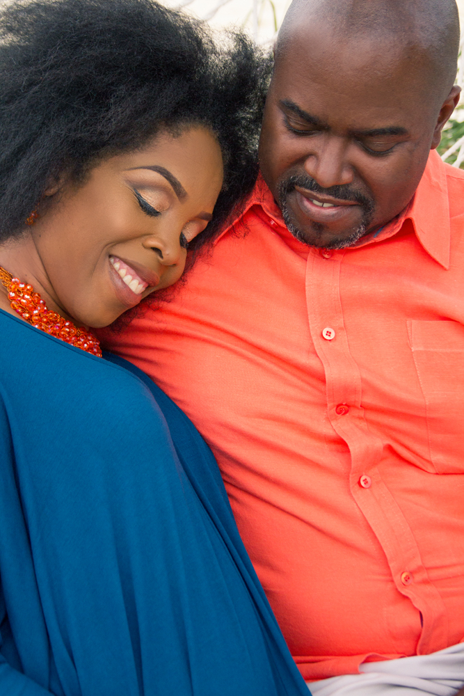 Johnson's Maternity Shoot 1_017.jpg