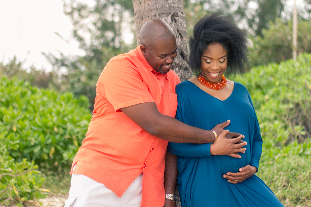 Johnson's Maternity Shoot 1_014.jpg