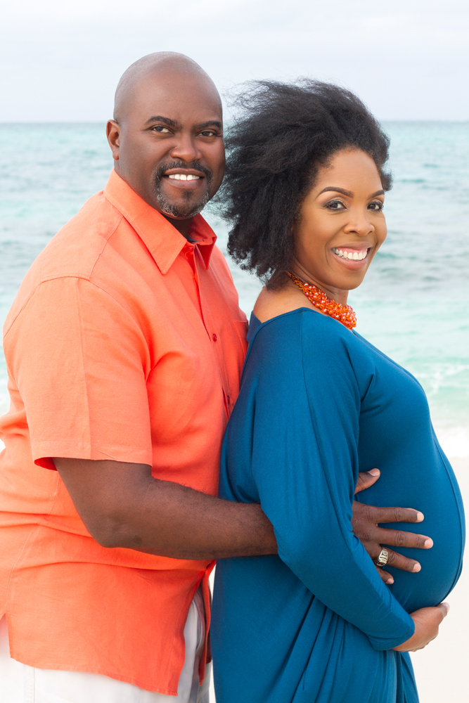 Johnson's Maternity Shoot 1_004.jpg