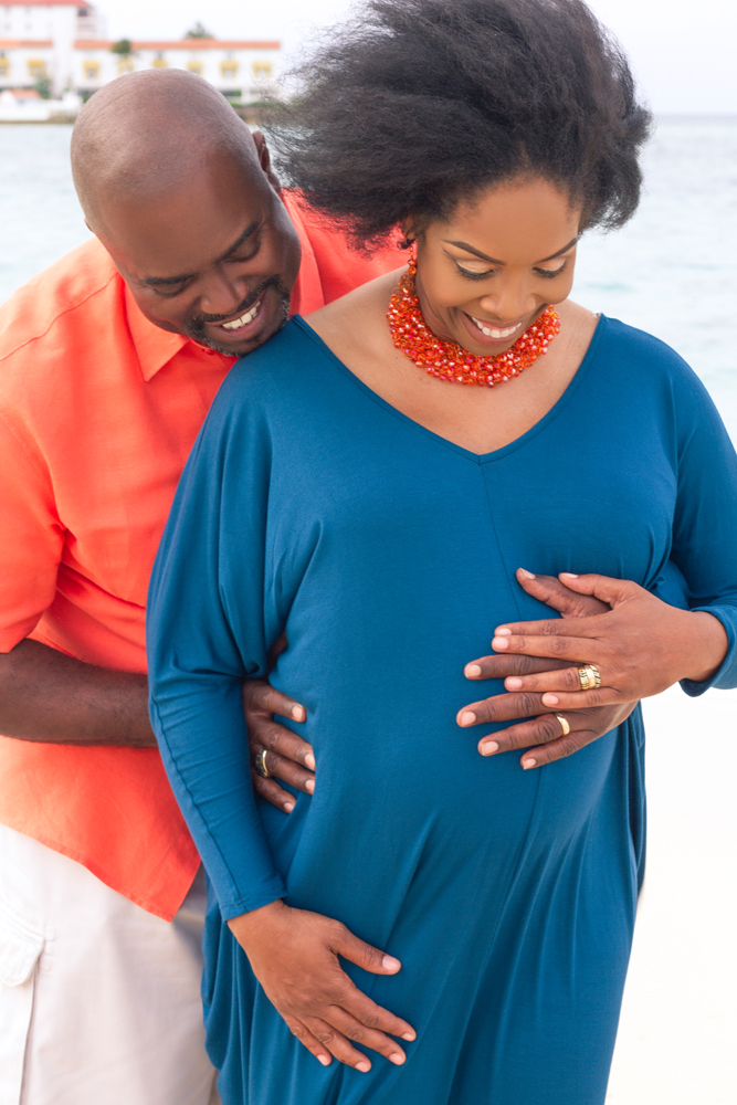 Johnson's Maternity Shoot 1_005.jpg