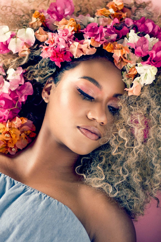 Adria Flowers_Bloom-13.jpg