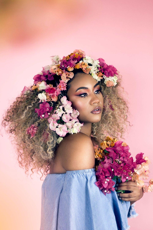 Adria Flowers_Bloom-5.jpg
