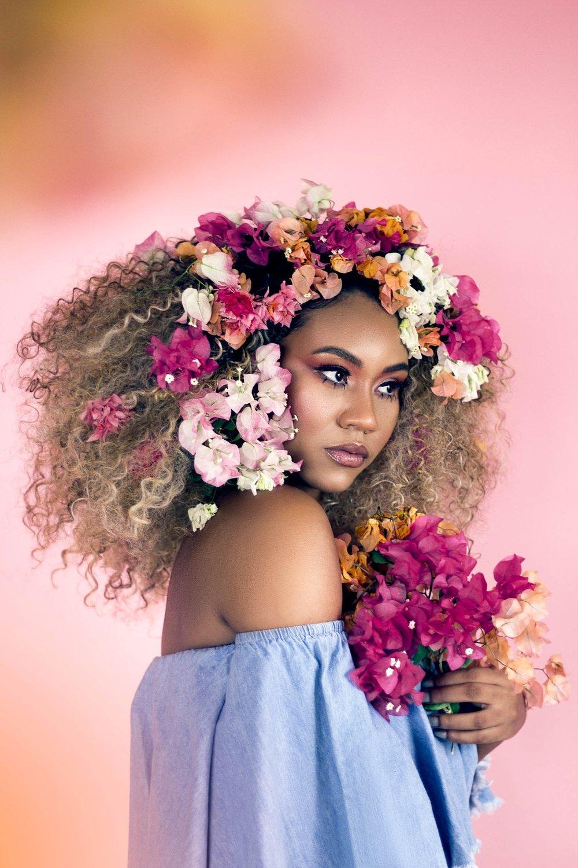 Adria Flowers_Bloom-4.jpg