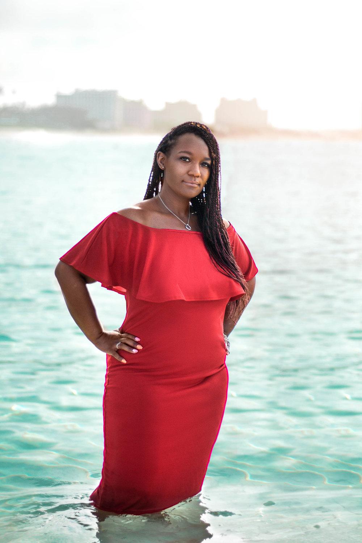Ariel's Bahama Mamas-14.jpg
