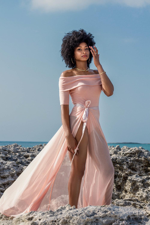 Ariel's Bahama Mamas-3.jpg