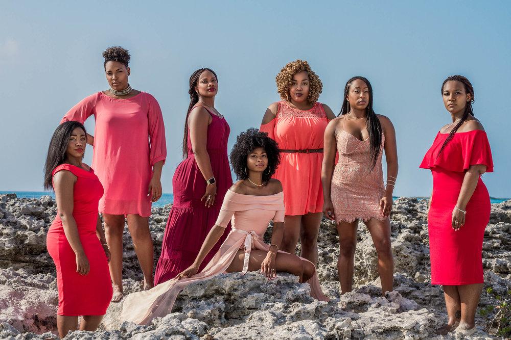 Ariel's Bahama Mamas-1.jpg