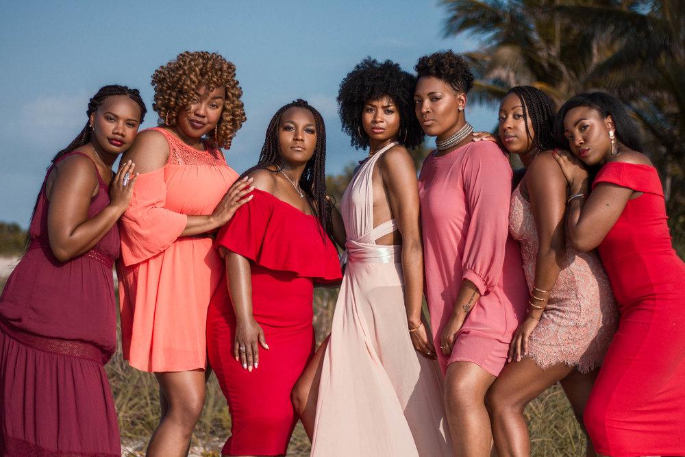 Ariel's Bahama Mamas-15.jpg