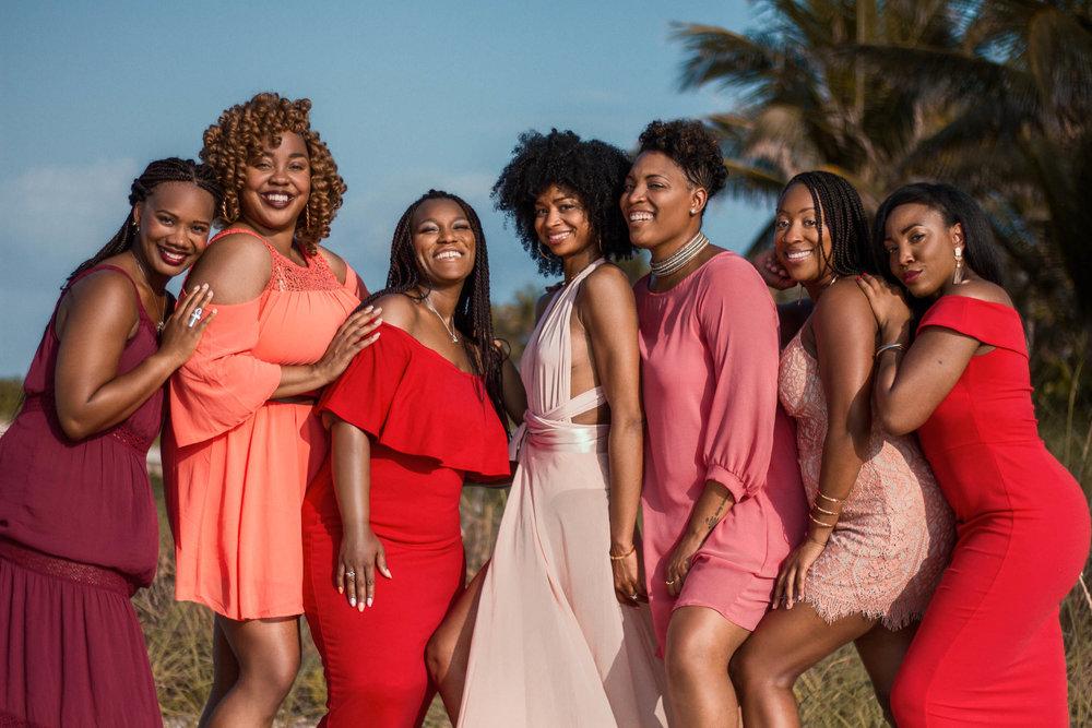 Ariel's+Bahama+Mamas-16.jpg