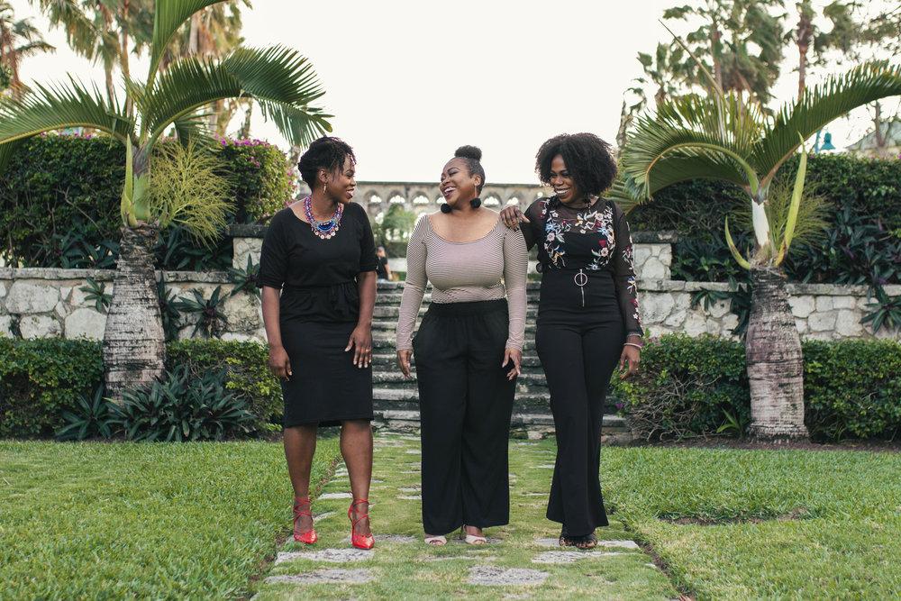 Ryen, Renee and Randi Portraits-1.jpg