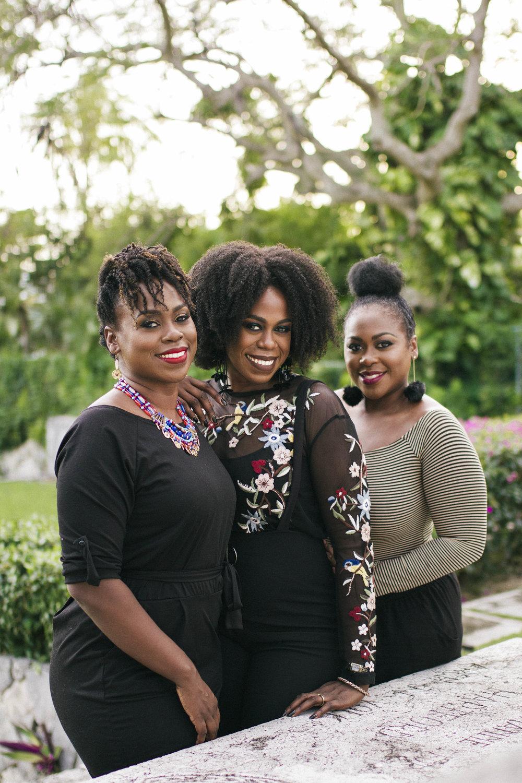 Ryen, Renee and Randi Portraits-29.jpg