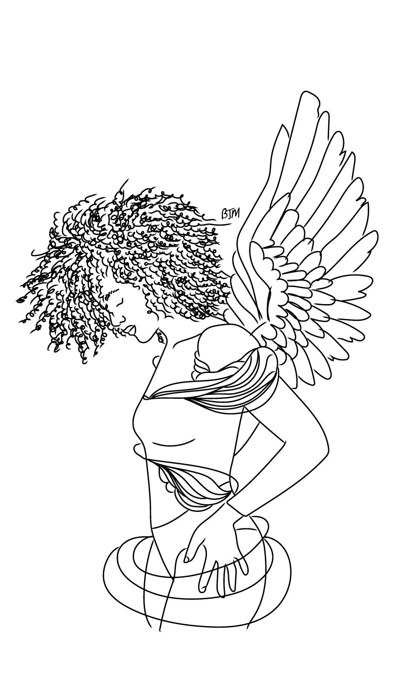 Crystal-Illustratiom.png
