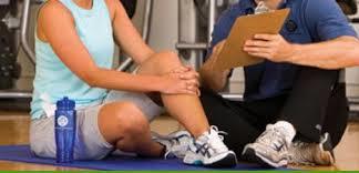 Fit Coaching