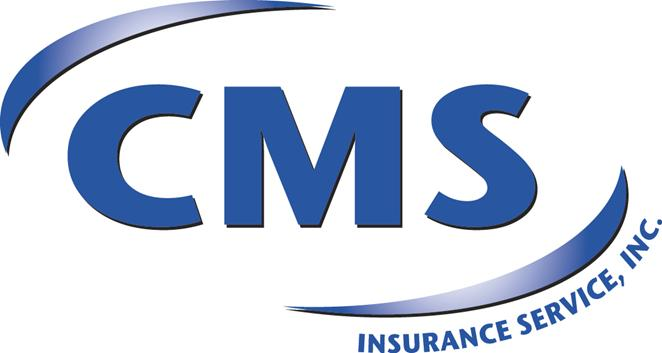Try CMS first!