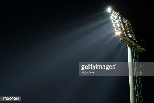 Photo by vidguten/iStock / Getty Images