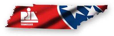 pia-tennessee-flag-image.jpg