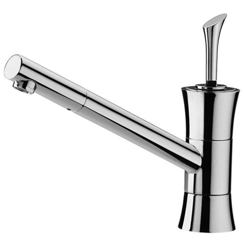 astini maryland single lever kitchen sink mixer tap. beautiful ideas. Home Design Ideas