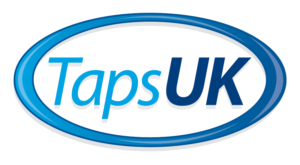 TapsUK_lag.jpg