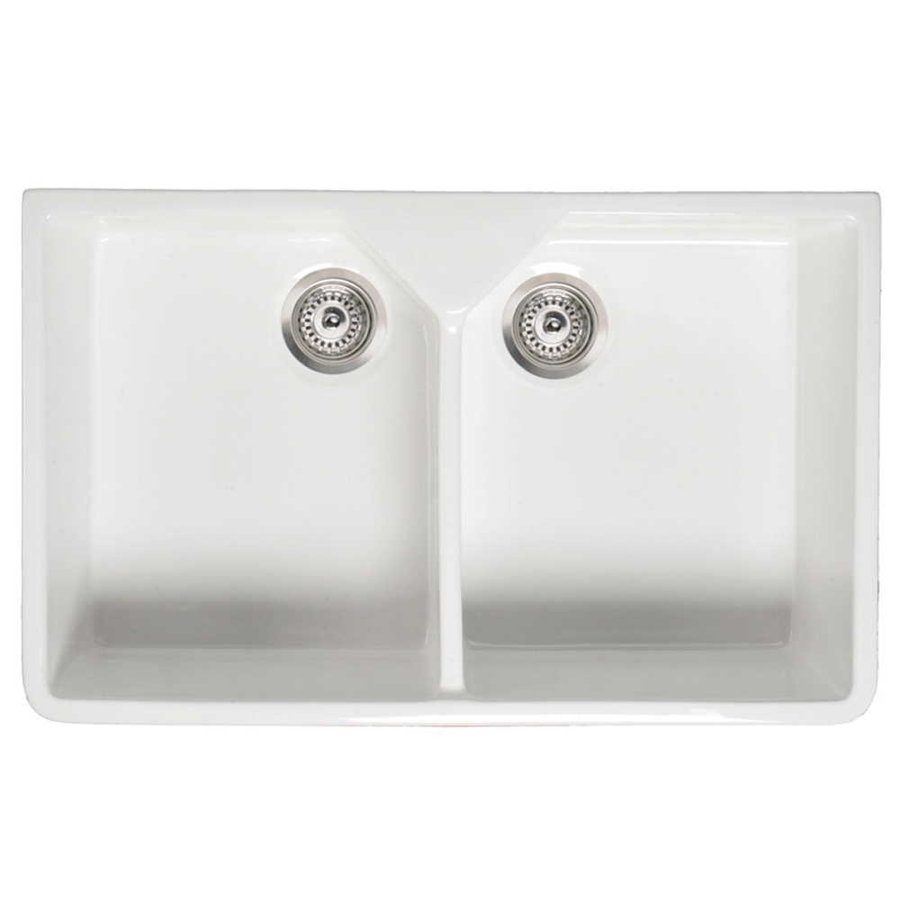 astini belfast 800 20 bowl ceramic sink astini. beautiful ideas. Home Design Ideas