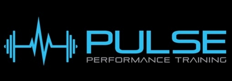 Pulse Performance Training