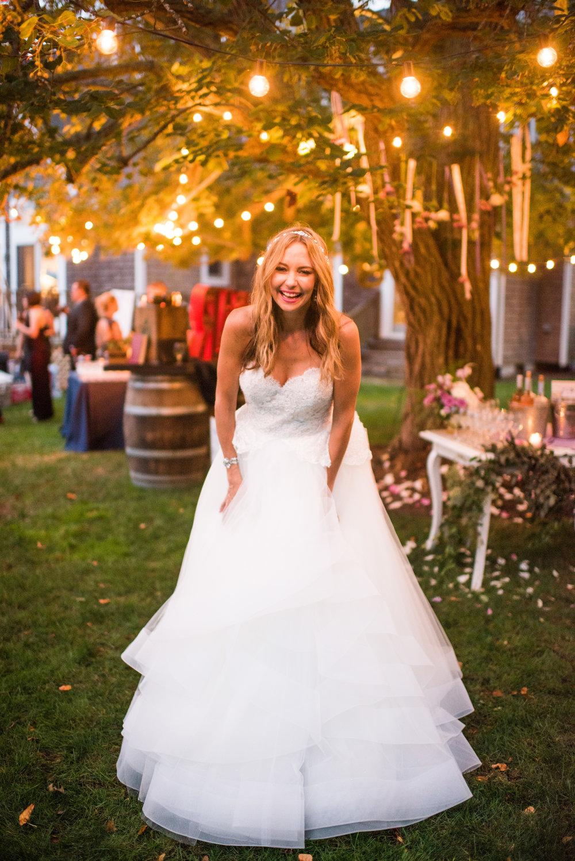 Wedding_363.JPG
