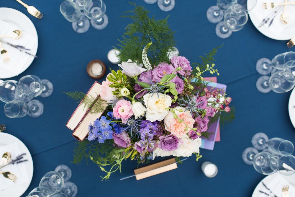 Wedding_314.JPG
