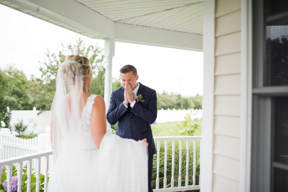 wedding_523.JPG