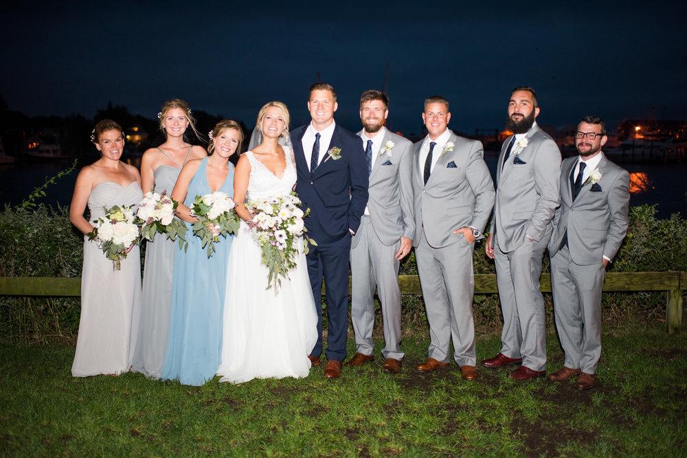 wedding_566.JPG