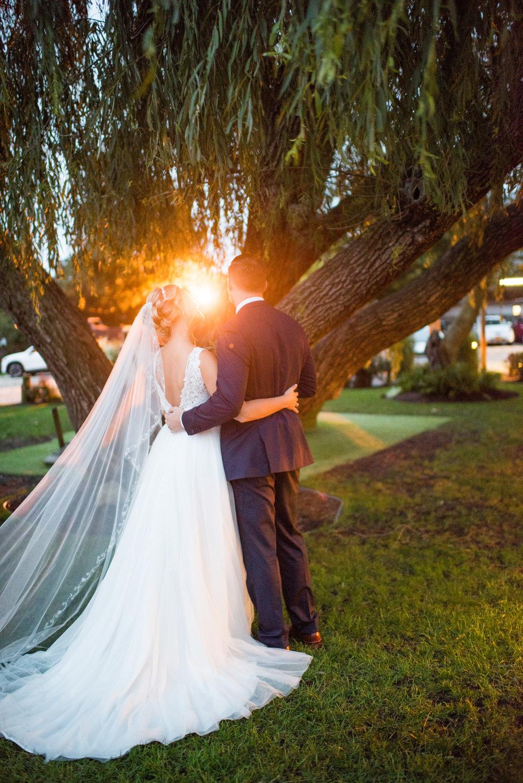 wedding_564.JPG