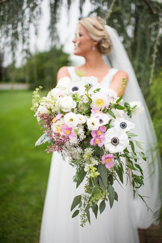 wedding_528.JPG