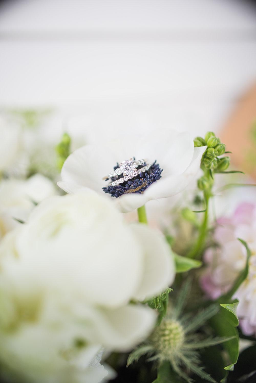 wedding_514.JPG