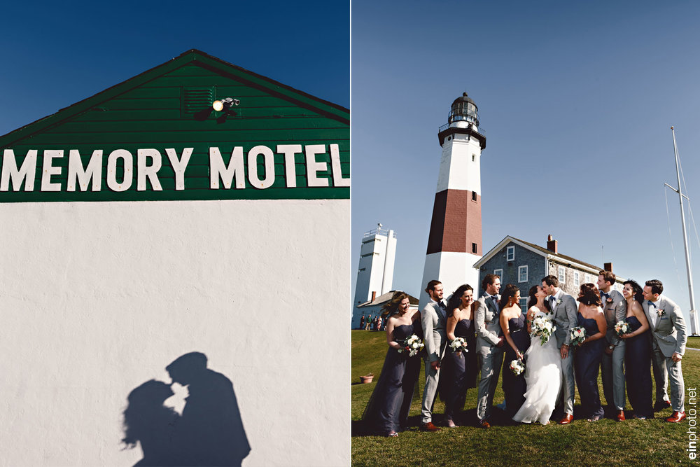 gurneys-montauk-wedding-0032 (1).jpg