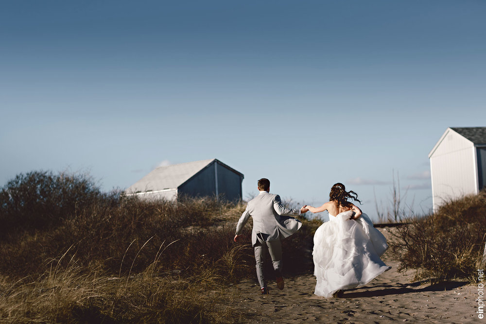 gurneys-montauk-wedding-0040.jpg