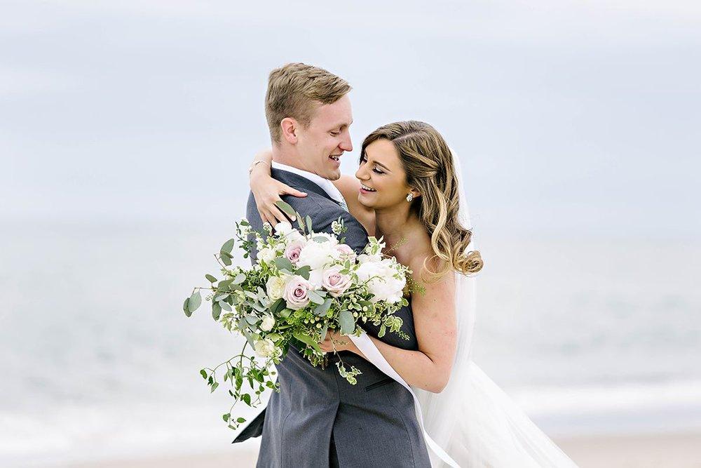 michaelandjessica_DearStacey_Wedding_Photography_long_island0359.jpg