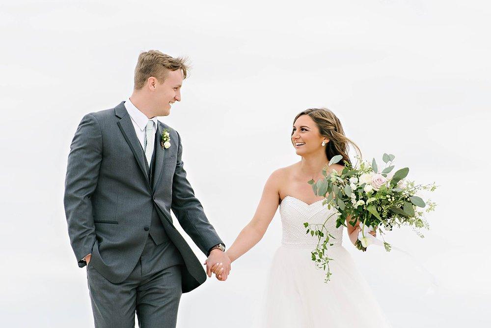 michaelandjessica_DearStacey_Wedding_Photography_long_island0376.jpg