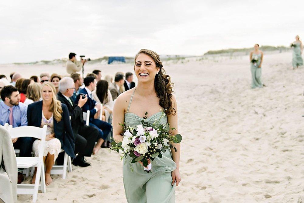 michaelandjessica_DearStacey_Wedding_Photography_long_island0562.jpg
