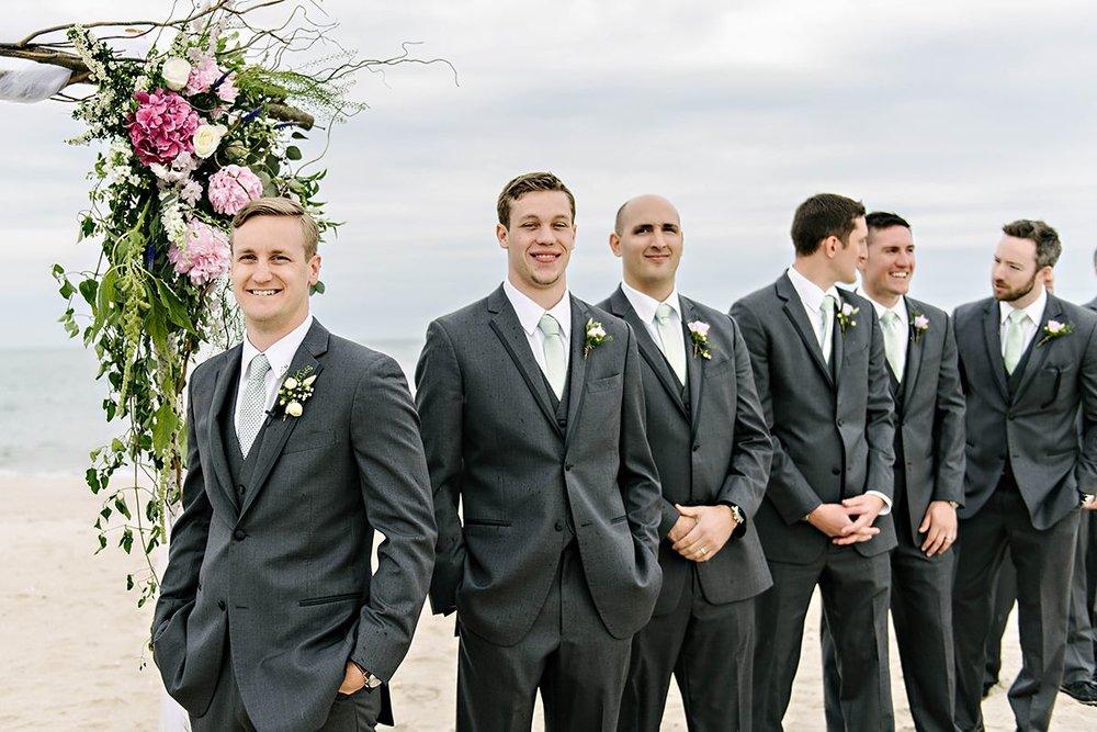 michaelandjessica_DearStacey_Wedding_Photography_long_island0533.jpg