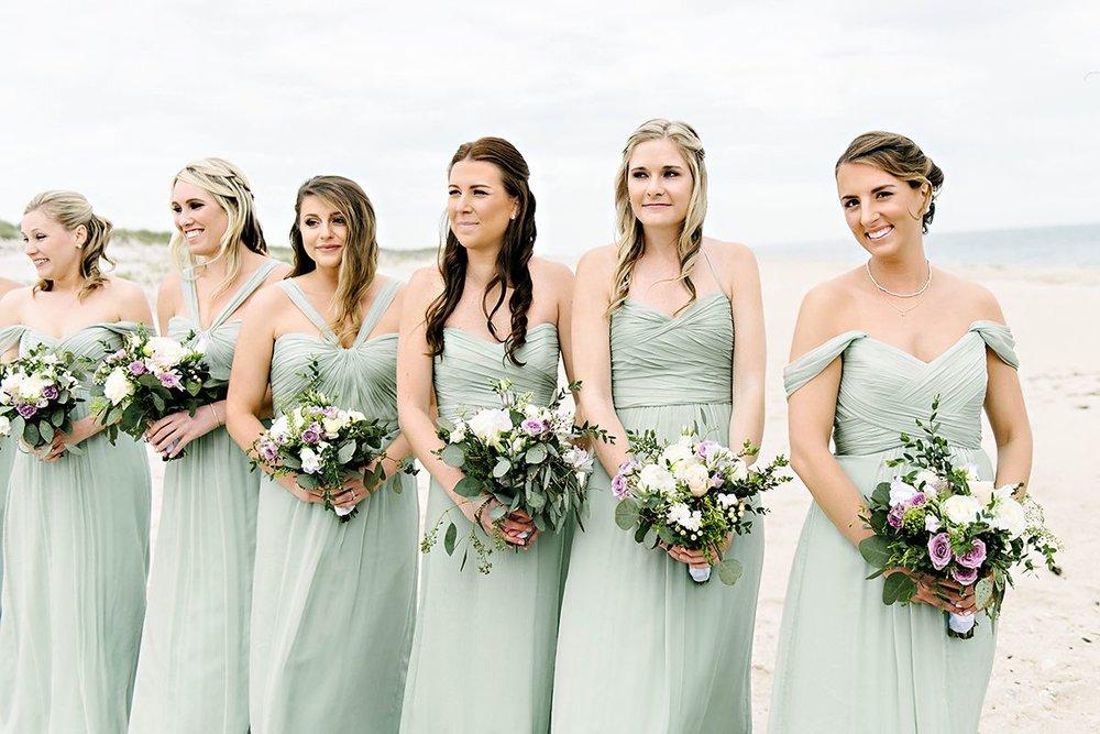 michaelandjessica_DearStacey_Wedding_Photography_long_island0600.jpg