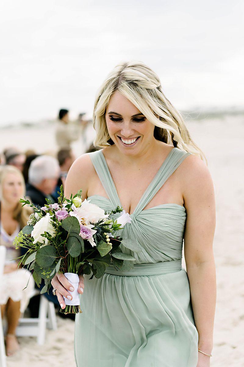 michaelandjessica_DearStacey_Wedding_Photography_long_island0567.jpg