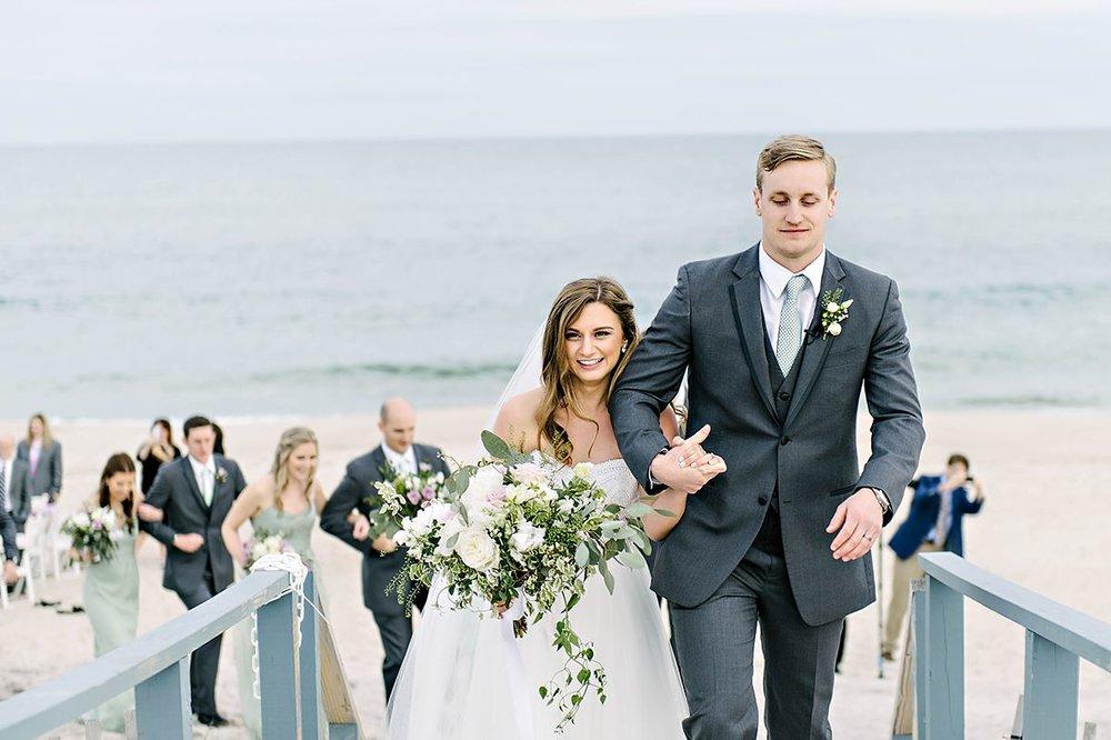 michaelandjessica_DearStacey_Wedding_Photography_long_island0725.jpg
