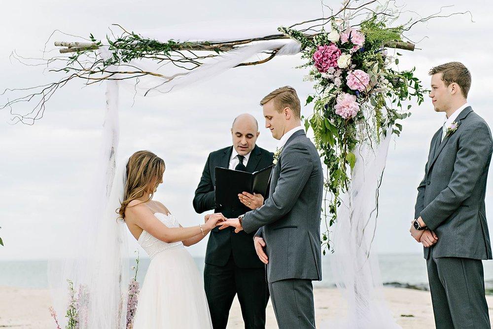 michaelandjessica_DearStacey_Wedding_Photography_long_island0678.jpg