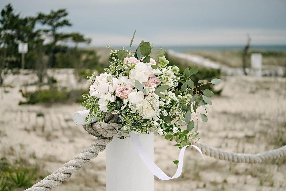 michaelandjessica_DearStacey_Wedding_Photography_long_island0033.jpg