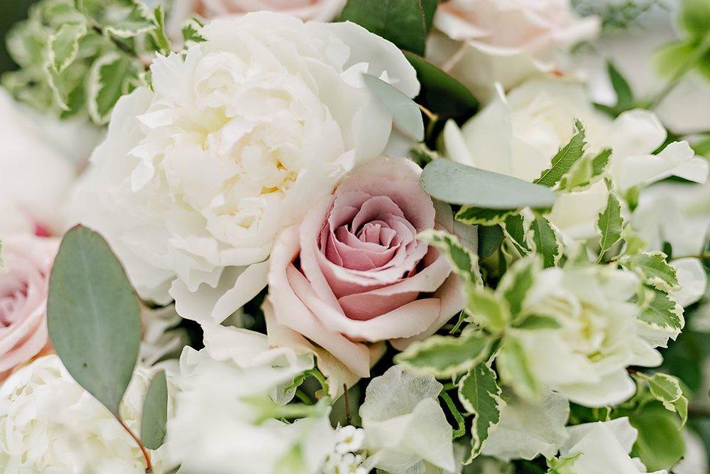 michaelandjessica_DearStacey_Wedding_Photography_long_island0038.jpg