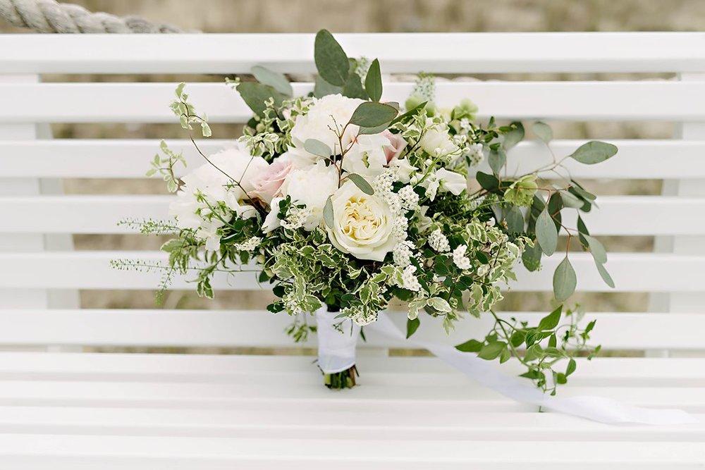 michaelandjessica_DearStacey_Wedding_Photography_long_island0040.jpg